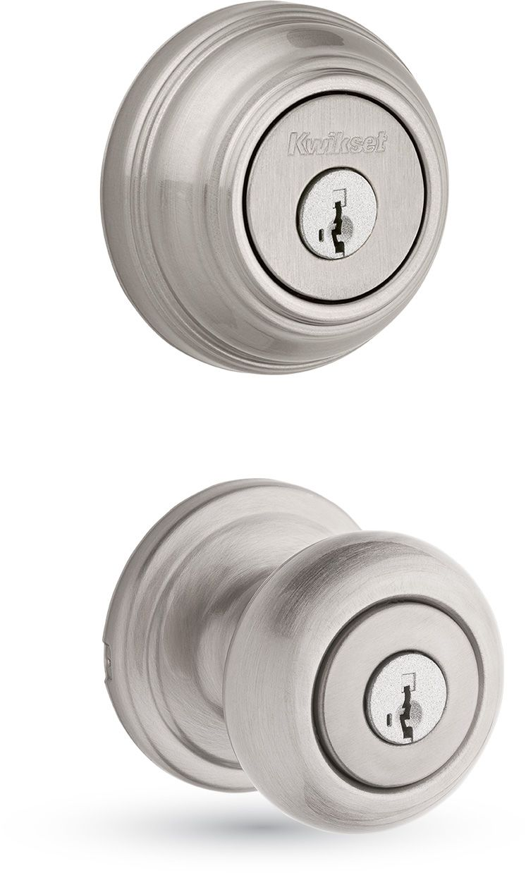 Browse Kwikset Security Sets