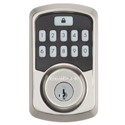 Kwikset Aura Smart Lock