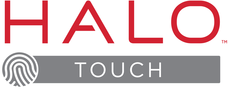 Halo Touch