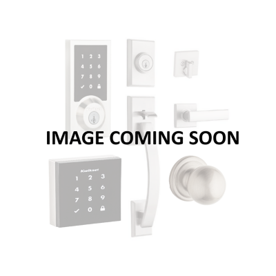 Commercial-grade electronic door lock system for office spaces