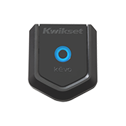Kevo Fob - Key Fob for Keyless Entry | Kwikset – Keyless Entry Remote Systems