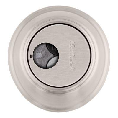 Product Image - kw-816-db-sc-15-smt-ex2-3