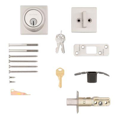 Product Vignette - kw-816-sqt-db-sc-15-smt-box