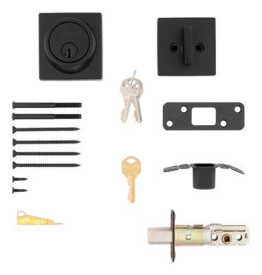 Product Vignette - kw-816-sqt-db-sc-514-smt-box