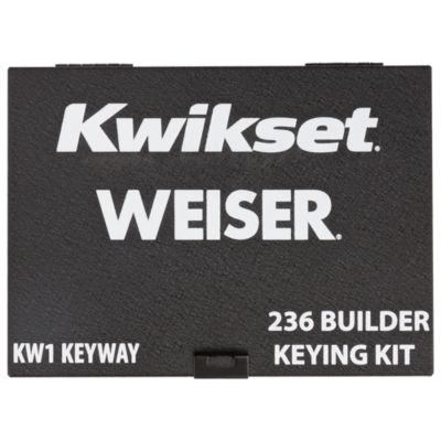 Product Image - kw_236bkit-ms-part-unf-c1