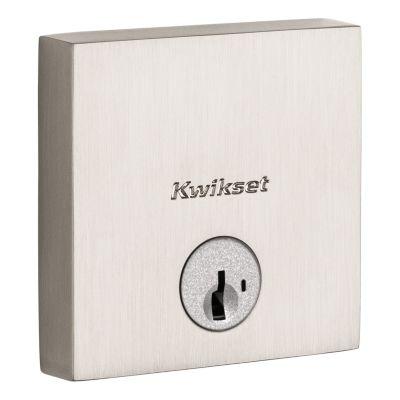 Product Image - kw_258-sqt-db-sc-15-smt-ex