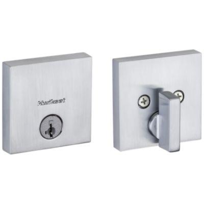 Product Vignette - kw_258-sqt-db-sc-26d-smt-cb