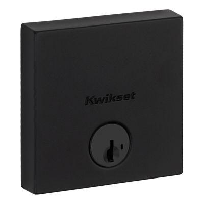 Product Image - kw_258-sqt-db-sc-514-smt-ex
