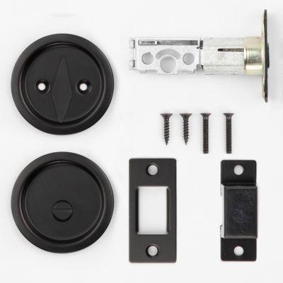Product Vignette - kw_335-rdt-pd-priv-514-box