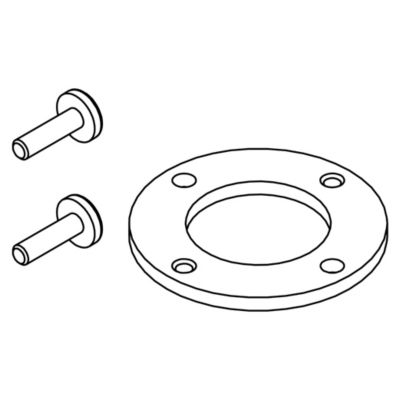 Image for 81404 - Adapter