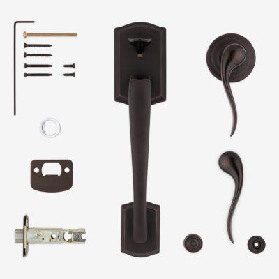 Product Vignette - kw_815pthxtnl-hs-sc-11p-box