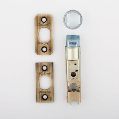 Product Vignette - kw_81826-002-ms-part-unf-box