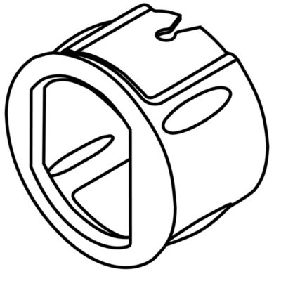Product Image - kw_81828-ms-part-unf-la