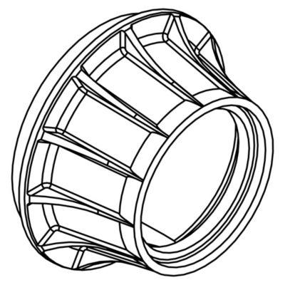 Image for 82778 - Dummy Cylinder