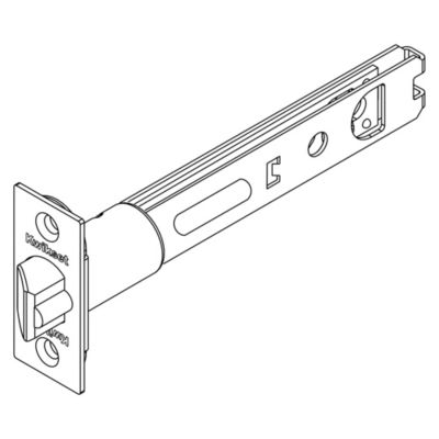Image for 83014 - 5L SCDL Specialty Deadlatches