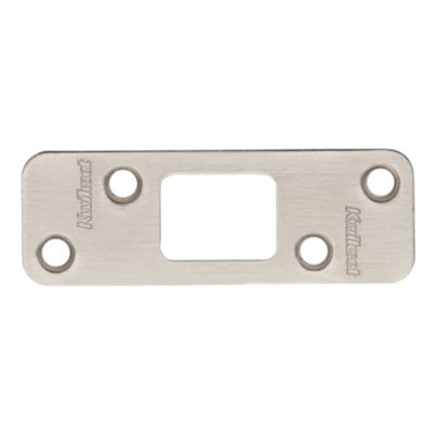 Product Image - kw_83223-022-ms-part-15-ex