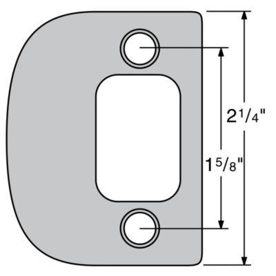Product Image - kw_84638-ms-part-unf-la