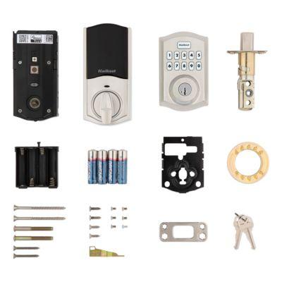 Product Vignette - kw_869-892trl-sl-db-sc-15-box