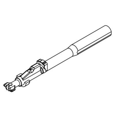 Product Image - kw_87628-ms-part-unf-la