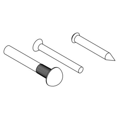 Image for 88322 - Handleset Screw Pack