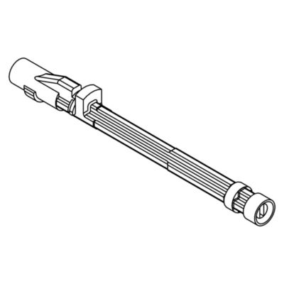 Image for 88841 - Spindle