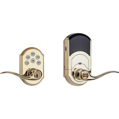 Product Vignette - kw_911tnl-trl-sl-lv-l03-cb