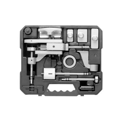 91380 - 138 Installation Kit