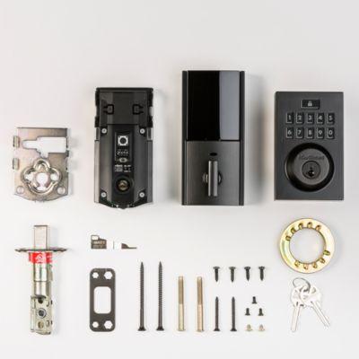 Product Vignette - kw_914cnt-sl-db-11p-box