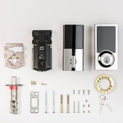 Product Vignette - kw_916cnt-sl-db-26-box
