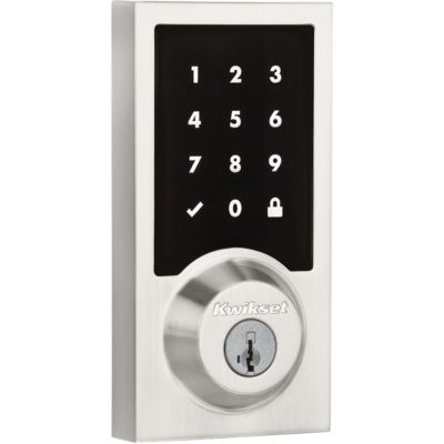 Image for 919 Premis Contemporary Smart Lock