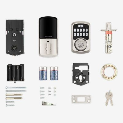 Product Vignette - kw_942aura-sl-db-15-box
