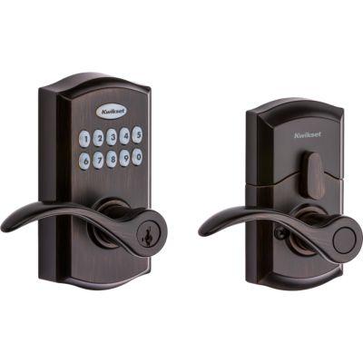 Product Vignette - kw_955pml-trl-sl-lv-11p-smt-cb