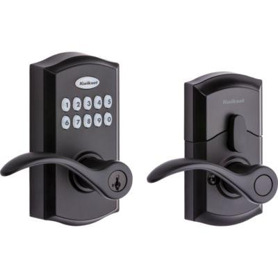 Product Vignette - kw_955pml-trl-sl-lv-514-smt-cb