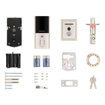 Product Vignette - kw_959cnt-sl-db-sc-15-box