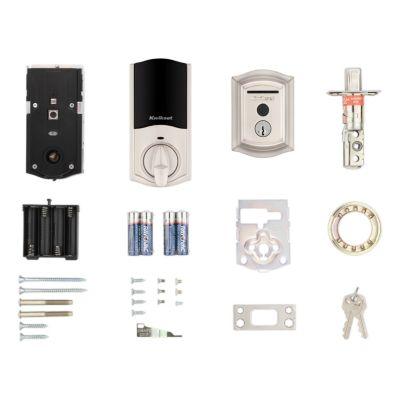 Product Vignette - kw_959trl-sl-db-sc-15-box