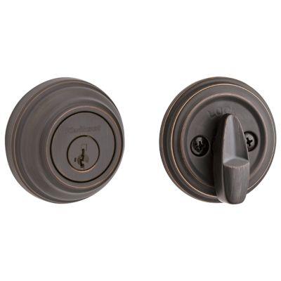 Product Vignette - kw_980-db-sc-11p-smt-cb