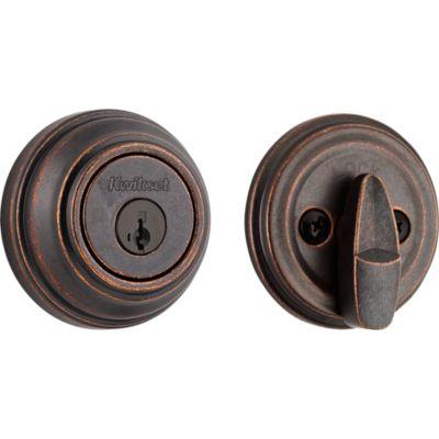 Product Vignette - kw_980-db-sc-501-smt-cb