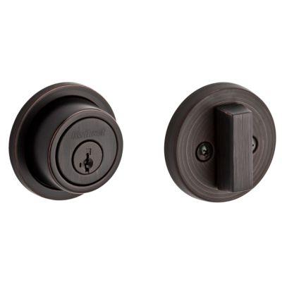 Product Vignette - kw_993-rdt-db-sc-11p-smt-cb
