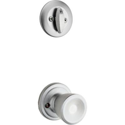 Product Image - kw_a-660-hs-sc-1lock-26d-int