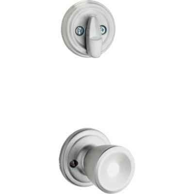 Product Image - kw_a-980-hs-sc-1lock-26d-int