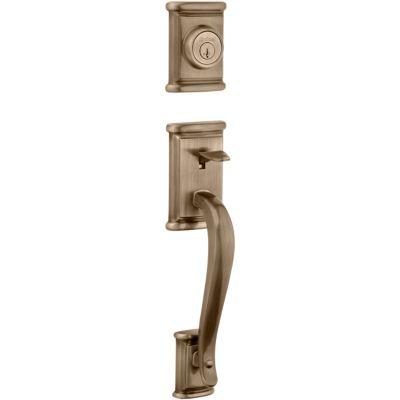 Product Image - kw_ad-hs-dc-1lock-5--smt-ex