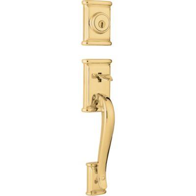 Product Image - kw_ad-hs-sc-1lock-3-ex