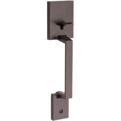 Image for Amador Handle (Exterior Only)