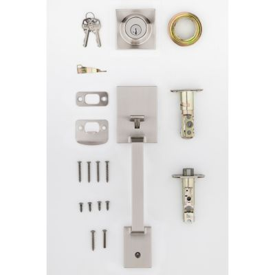 Product Vignette - kw_am-hs-sc-1lock-15-smt-box