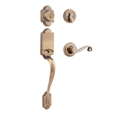Product Image - kw_anxll-hs-sc-1lock-5-smt-cb