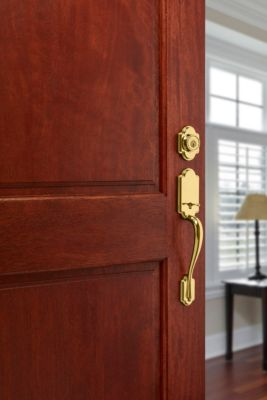 Product Vignette - kw_anxll-hs-sc-1lock-l03-smt-v1