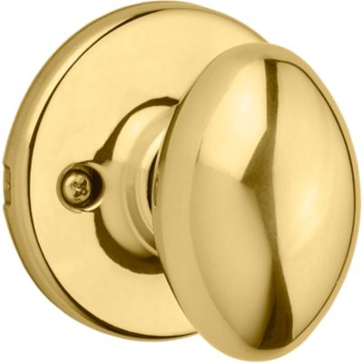 Image for Aliso Knob - Pull Only