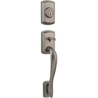 Product Image - kw_av-hs-sc-1lock-502-smt-ex