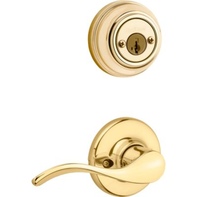 Product Image - kw_bl-985-hs-dc-1lock-3-smt-rh-int