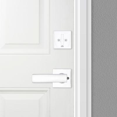 Product Vignette - kw_brn-sqt-lv-sc-1lock-26-v4